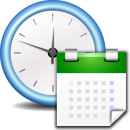 1337118628 apps preferences system time icon